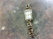 GUESS Lady's Wristwatch G95336L